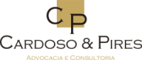 Cardoso e Pires – Advogados Associados